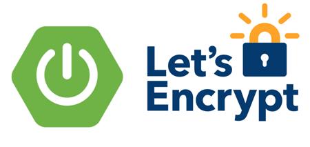 Free SSL Certificates!